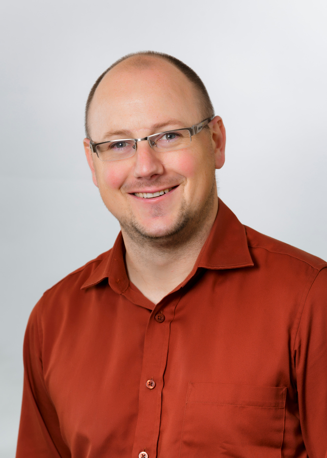 Dave Kines